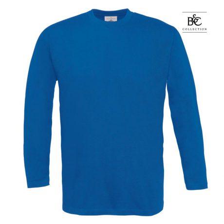bctu005-royal-blue