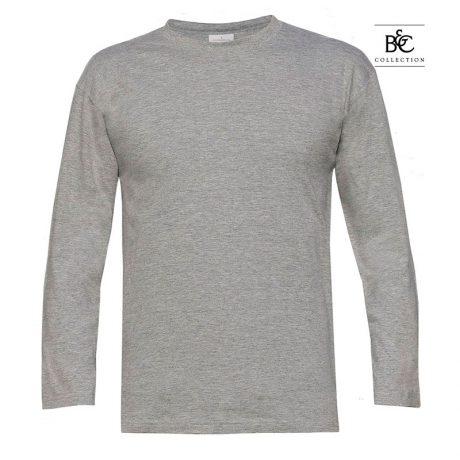 bctu005-sport-grey