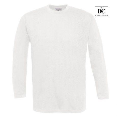bctu005-white