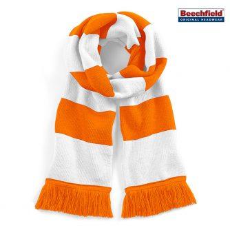 cb479-orange-white