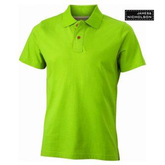 jn941-lime-green