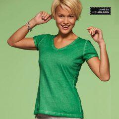 Ladies Gipsy T-Shirt
