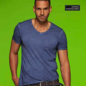 Men Gipsy T-Shirt