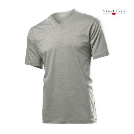 s270-heather-grey