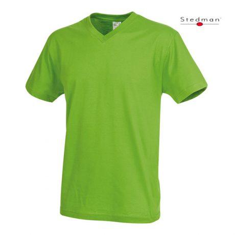 s270-kiwi-green