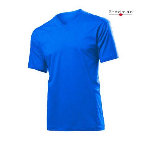 s270-royal-blue