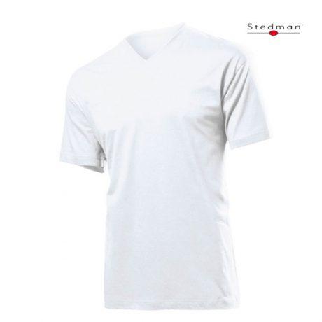 s270-white