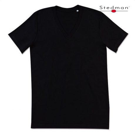 S9210-black