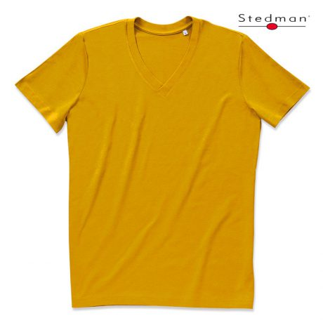 S9210-indian-yellow