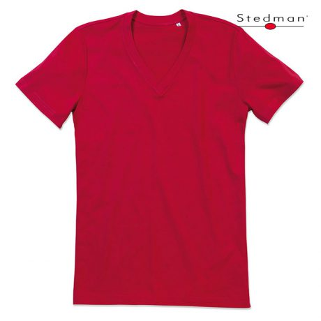 S9210-red