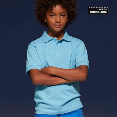 Classic Polo Junior