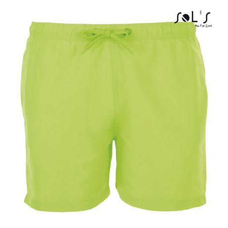 L01689-neon-green