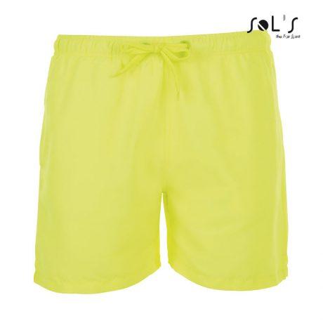 L01689-neon-yellow