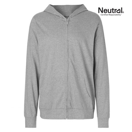 NE62301-sport-grey