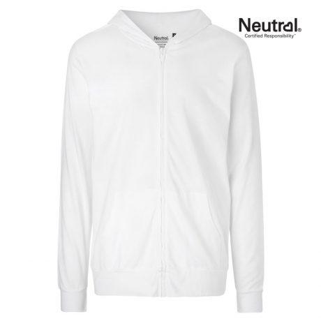 NE62301-white