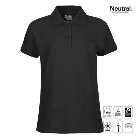ne22980-black