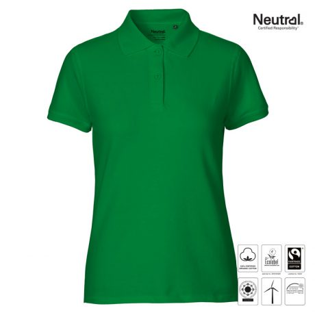 ne22980-green