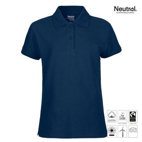 ne22980-navy