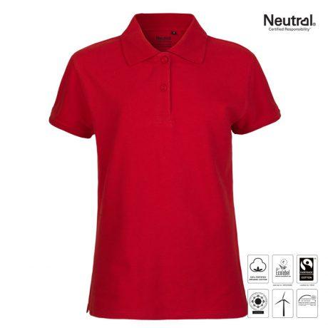 ne22980-red