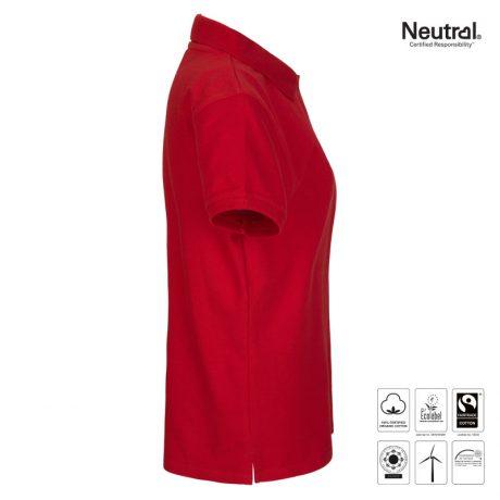 ne22980-red-side