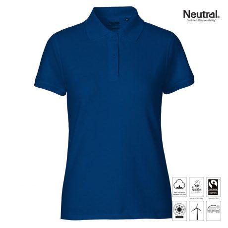 ne22980-royal-blue