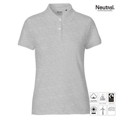 ne22980-sports-grey