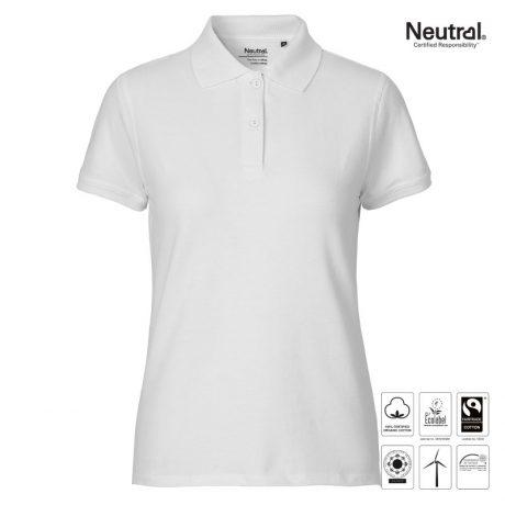 ne22980-white