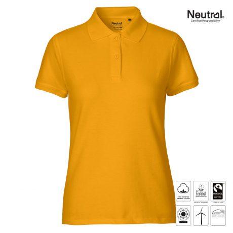 ne22980-yellow