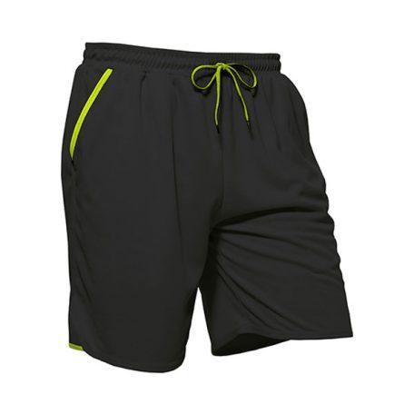 Energy Sport Pants
