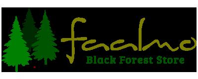 faalmo Logo